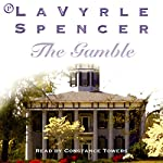 The Gamble | LaVyrle Spencer