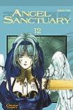 echange, troc Kaori Yuki - Angel Sanctuary 12.
