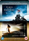 Flags Of Our Fathers packshot