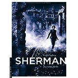 Sherman - tome 5 - Les ruines. Berlinpar Stephen Desberg