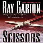 Scissors | Ray Garton