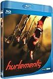 echange, troc Hurlements [Blu-ray]