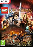 LEGO: Lord Of The Rings PC