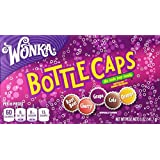 Wonka Bottle Caps Candy, 5 oz