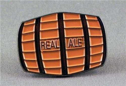 metal-emaille-real-ale-fut-de-biere