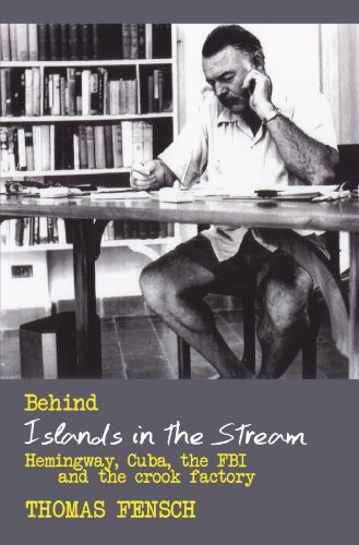 islands in the stream hemingway pdf