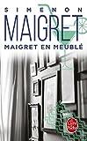 Meubles Best Deals - Maigret En Meuble
