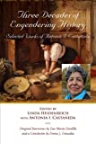 Three Decades of Engendering History: Selected Works of Antonia I. Castaneda (Al Filo: Mexican American Studies Series)