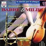 La Danse par le disque Vol.15