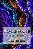 Timeborne