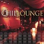 Chil Lounge