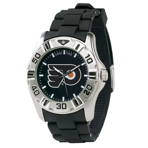 Gametime Philadelphia Flyers MVP Series Watch