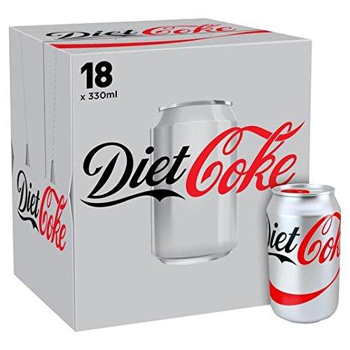 diet-coke-18-x-330ml