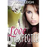 """Love Unexpected (Kindle Edition) newly tagged """"sports"""""""