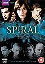 Spiral - Series 2 [DVD]
