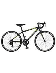 Dawes Sprint 24 Inch Junior Road Bike