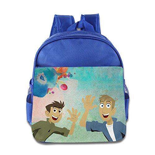 ginar-wild-kratts9-geek-lunch-bag