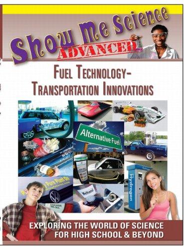Fuel Technology - Transportation Innovations