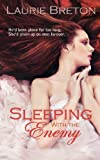 img - for Sleeping With the Enemy: Jackson Falls Book 2 (Jackson Falls Series) book / textbook / text book