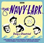 The Navy Lark Volume 26: Doing A Disa...