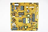 Lg EAY62512702 Power Supply Board E