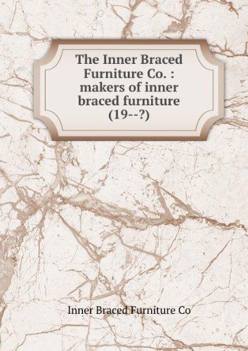 the-inner-braced-furniture-co-makers-of-inner-braced-furniture-19