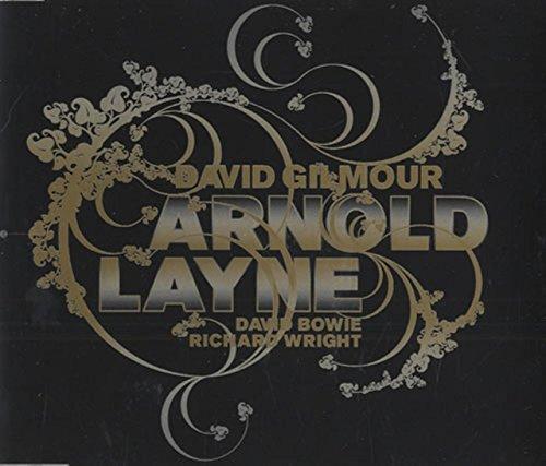 Arnold Layne