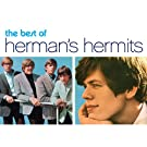 Best of Herman's Hermits Feat.Peter Noone