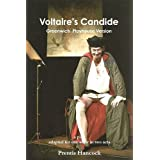 Voltaire's Candide: Greenwich Playhouse Versionby Prentis Hancock