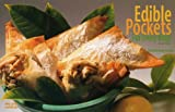 Edible Pockets for Every Meal (Nitty Gritty Cookbooks)