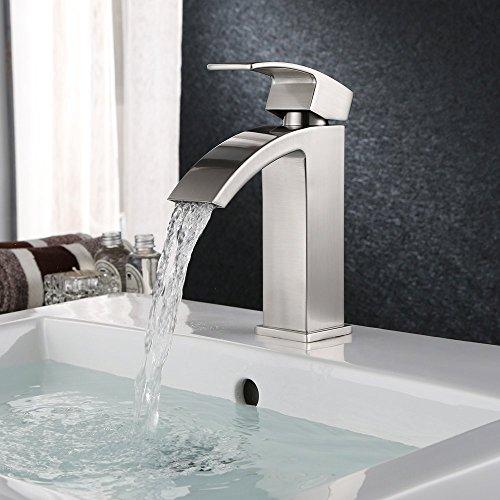moen double handle faucet cartridge replacement