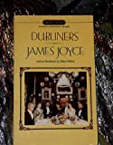 Image of Dubliners, ISBN:9780199209705