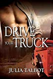 img - for Drive Your Truck book / textbook / text book