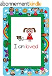 Affirmation Cards for Kids (English E...