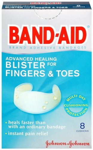 band-aid-brand-adhesive-bandages-advanced-healing-blister-cushions-for-fingers-toes-8-count-box-by-b