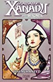 img - for Madame Xanadu, Volume 1: Disenchanted   [MADAME XANADU MADAME XANADU V0] [Paperback] book / textbook / text book