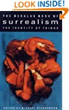The Dedalus Book of Surrealism (The Myth of the World)