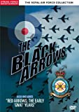 Black Arrows, The -The Black Arrows [DVD]