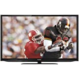 Sony KDL50EX645 50-Inch 1080p 120HZ Internet Slim LED HDTV (Black) (Old Version)