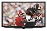 Sony KDL50EX645 50-Inch 1080p 120HZ Internet Slim LED HDTV (Black)