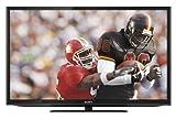 Sony KDL50EX645 50-Inch 1080p 120HZ