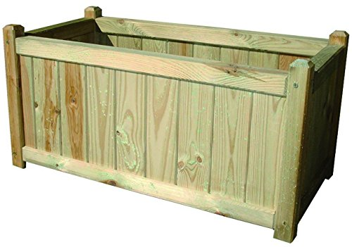 blinky-9613620-caja-de-madera-se