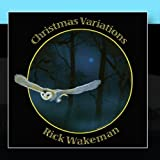 Christmas Variations by Music Fusion