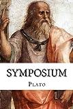 Image of Symposium