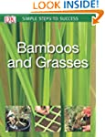 Simple Steps Bamboo And Grasses