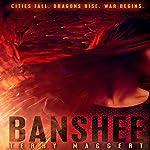 Banshee | Terry Maggert