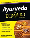 Image of Ayurveda For Dummies (For Dummies (Psychology & Self Help))