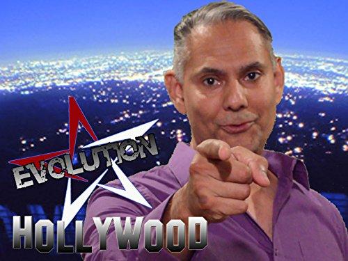 Evolution Hollywood - Season 1