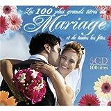 Les 100 Plus Grands Titres Du Mariage Et De Toutes Les Fêtes
