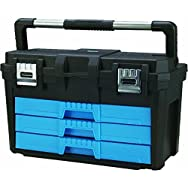 Channellock Portable Tool Chest-23